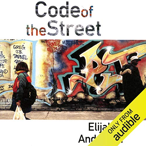 Code of the Street Titelbild