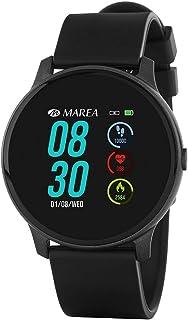 Reloj Unisex Marea Smart Watch B59006/1