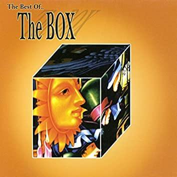 The Best of the Box