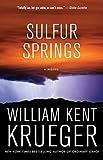 Sulfur Springs: A Novel (Cork O'Connor...