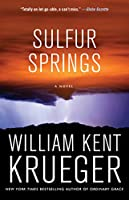 Sulfur Springs: A Novel (16) (Cork O'Connor Mystery Series)