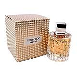 Jimmy Choo, Agua de perfume para mujeres - 100 ml