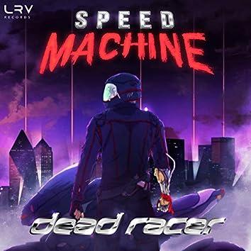 Dead Racer