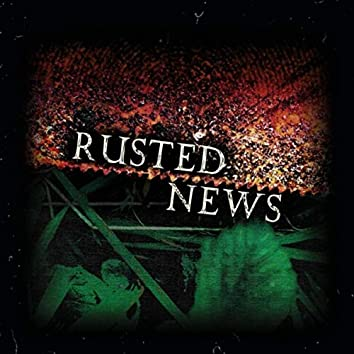 Rusted News