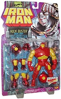 Best iron man toy with removable mask Reviews