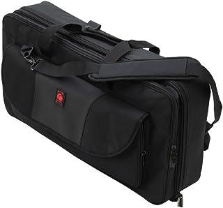 Odyssey casos brldigital2X L | Redline Digital de la serie 2x l bolsa–Controlador de DJ