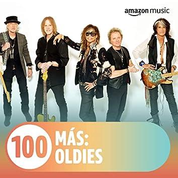 100 MÁS: Oldies
