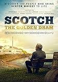 Scotch: The Golden Dram [DVD] [Reino Unido]