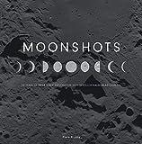 Bizony, P: Moonshots