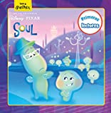 Soul. Primeros lectores (Disney. Soul)