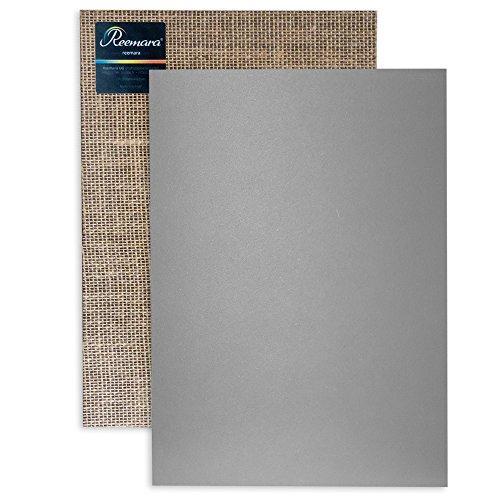 Reemara Linoleum Platte, Linoleumplatte, Linolplatte in DIN A3, A4, A5 o. A6 Stärke 3.2 mm (A4)