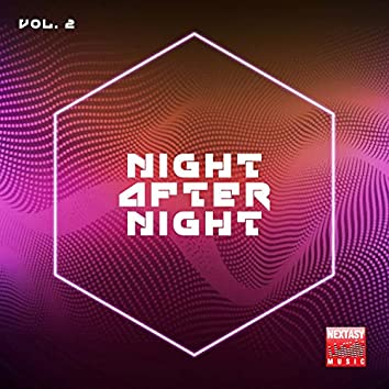 Night After Night, Vol. 2