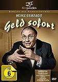 Heinz Erhardt:...