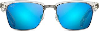 Maui Jim Kawaika Sunglasses - Polarized