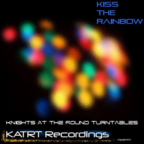 Kiss The Rainbow (RGB Mix)