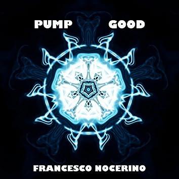 Pump Good