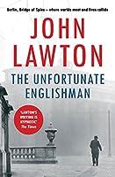 The Unfortunate Englishman (Joe Wilderness Series, 2)