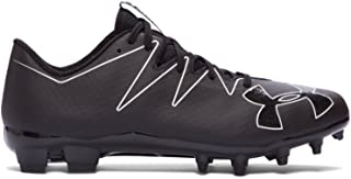 Under Armour Mens UA Nitro Low MC