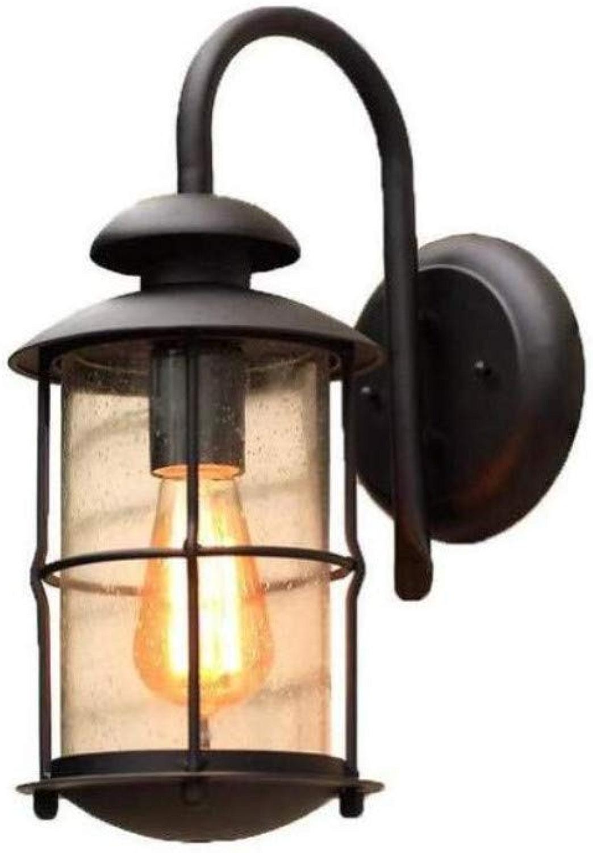 Plafonniers Lampes Lustres Luminaires Suspendus Rétro Lichtcreative Personnalité Solide Bois Conduit Salon Allée Balcon Lampe Chambre Lampe Murale Pour Chambre Salon Cuisine Allée Restaurant Bar Café