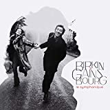 Birkin Gainsbourg: Le Symphonique