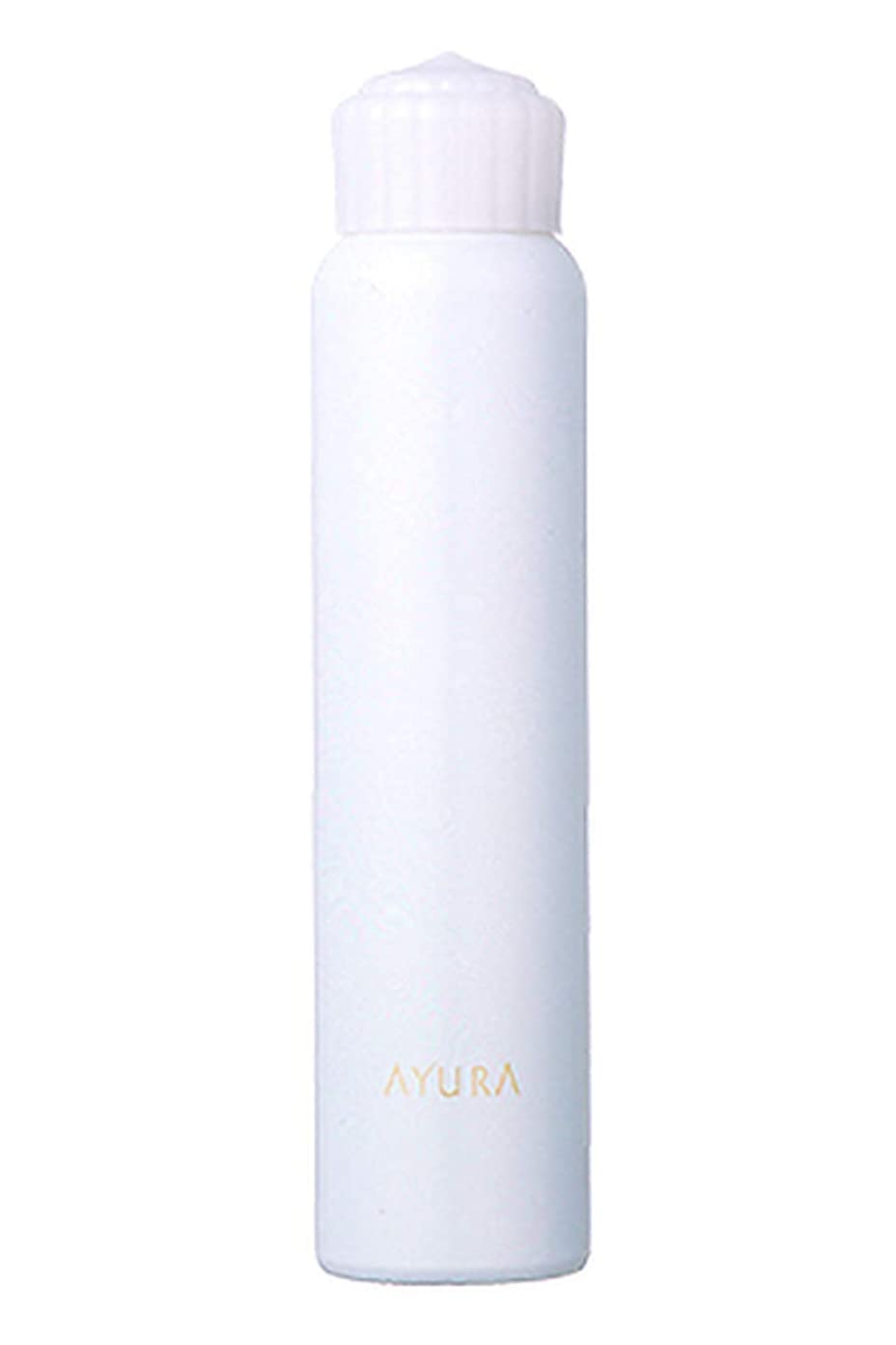 狐ネックレット受け入れアユーラ (AYURA) ホワイトニングマルチシャワー (医薬部外品) <フェース?ボディー用化粧水> 125g