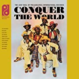 Conquer the World: Lost Soul of Philadelphia Inter [Vinilo]