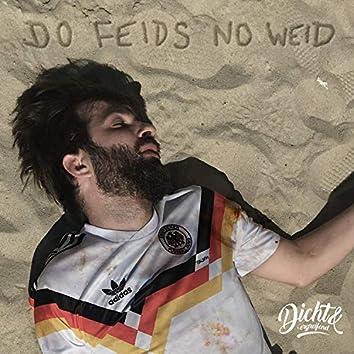 Do feids no weid
