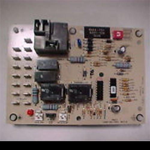 Max 65% OFF 1084-83-7501 - Bard OEM Defrost Circuit Heat Ranking TOP9 Board Control Pump