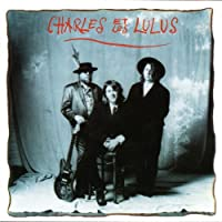 Charles Et Les Lulus