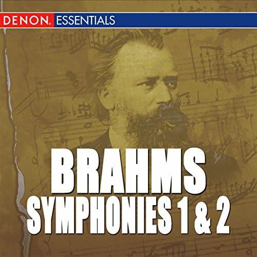 Suddeutsche Philharmonie