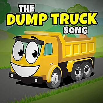 The Dump Truck Song