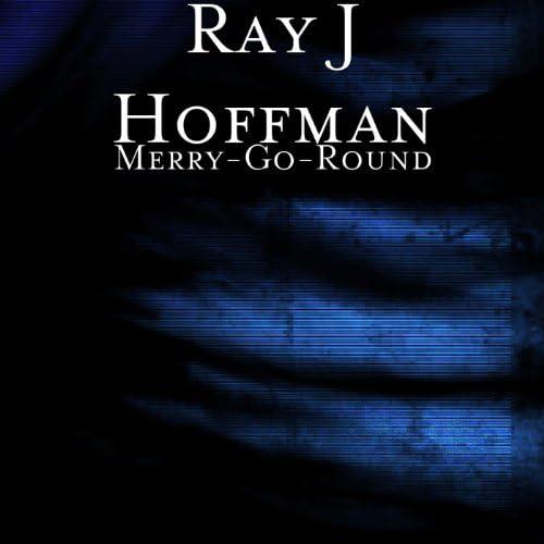 Ray J Hoffman