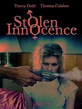 Best stolen innocence 2 Reviews