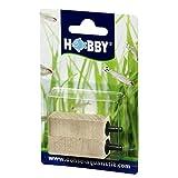Hobby 00601 - Difusor de Madera de Tilo (75 x 15 x 15 mm, 2 Unidades)