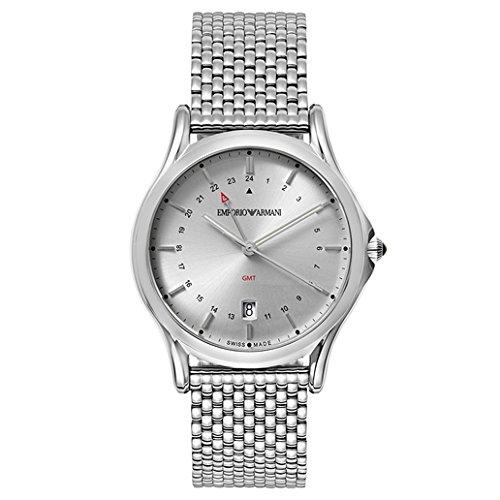 Reloj - Emporio Armani Swiss - para - ARS1101