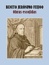 OBRAS ESCOGIDAS (Spanish Edition)