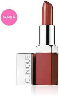 Clinique Pop Lip Colour + Primer - # 17 Mocha Pop