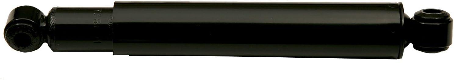 Gabriel 83401 FleetLine Heavy Shock Max 43% OFF Absorber Duty Long-awaited