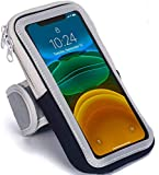 Iphone 5 Armband For Runnings Review and Comparison