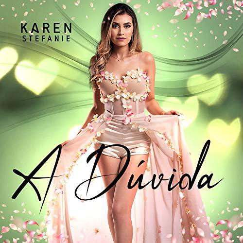 Karen Stefanie feat. Edu Chociay