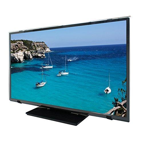 型落ちテレビのおすすめ20選!選び方・おすすめの販売店もご紹介のサムネイル画像