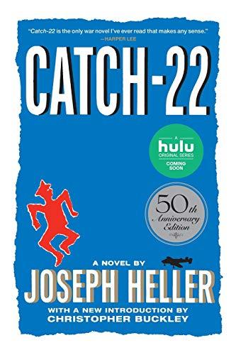 Image of Catch-22