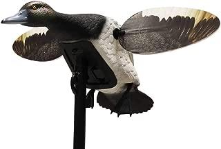 MOJO Outdoors Elite Series Diver Bluebill - Duck Hunting Motion Decoy
