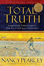 Best total truth study guide Reviews