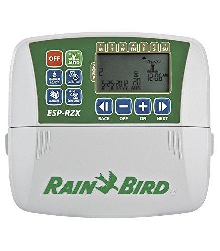 Rain Bird RZX6I