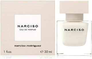 Narciso Rodriguez Eau De Parfum Spray, 1 Ounce