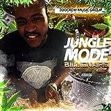 Jungle Mode Billionaire [Explicit]