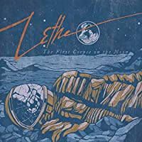 The First Corpse on the Moon