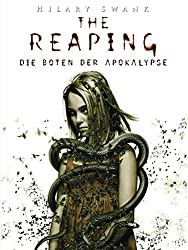 The Reaping – Die Boten der Apokalypse (2007)