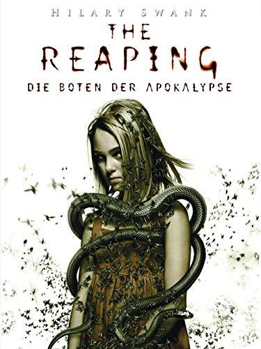 The Reaping – Die Boten der Apokalypse